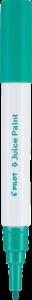Pilot Pen brand image